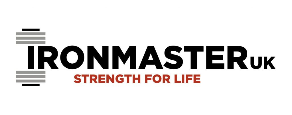 Valley Fitness becomes IronmasterUK