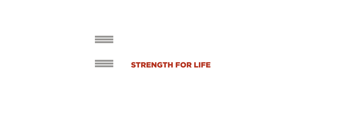 Ironmaster UK - Train with the best in home gym equipment