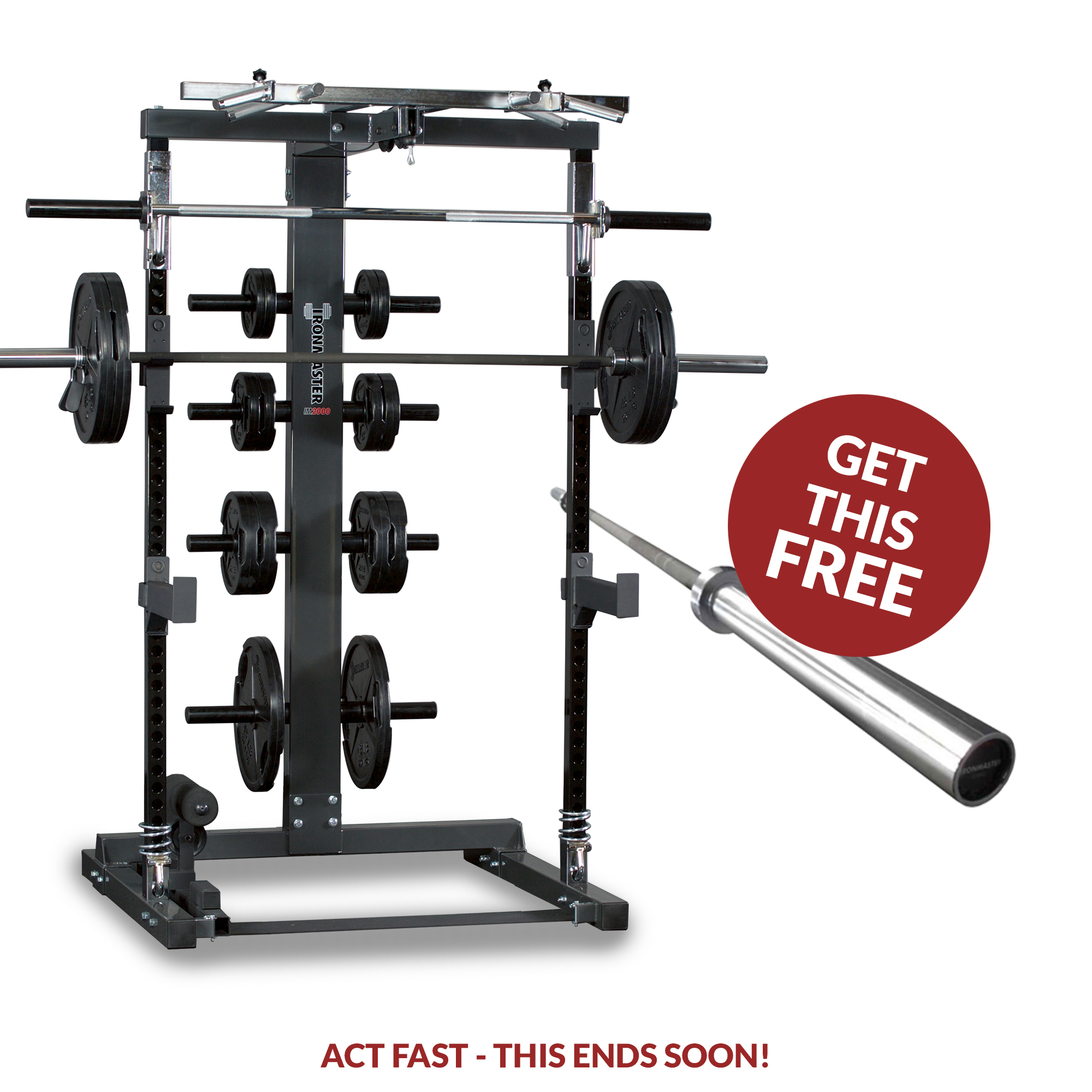 reviews with com olympic set bench s walmart gym xr weight gold product