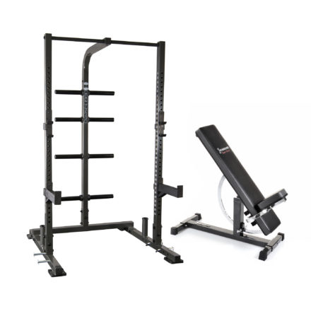 IronmasterUK_IM1500_Super_Bench_package