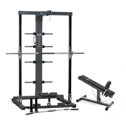 IronmasterUK_IM2000_Super_Bench_package