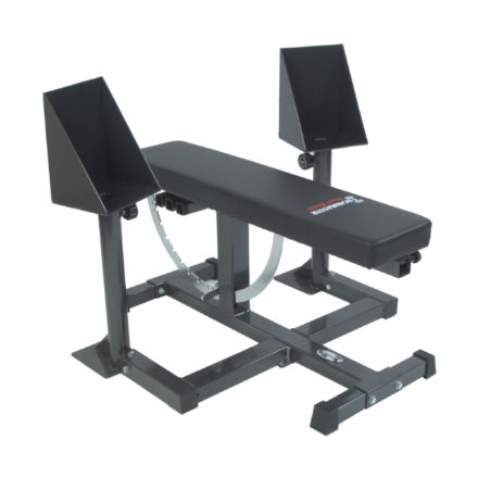 IronmasterUK_Super_Bench_with_Spotting_Stand