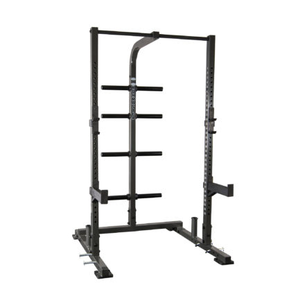 IronmasterUK_IM1500_weights