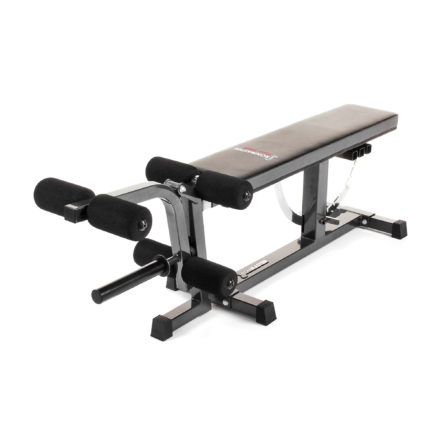 IronmasterUK_Super_Bench_leg_attachment