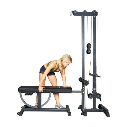 IronmasterUK_Super_Bench_cable_tower