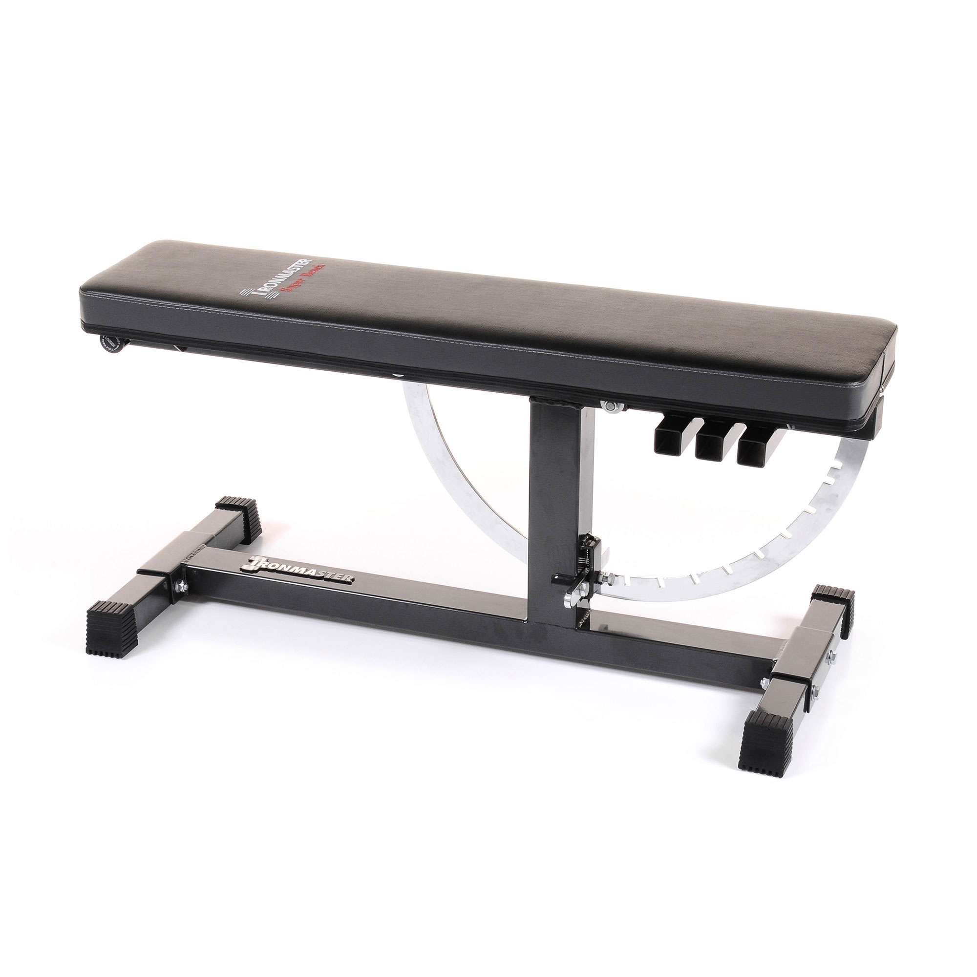 Compact Weight Bench 28 Images Most Compact Workout Bench Eoua Blog Foldable Compact Weight