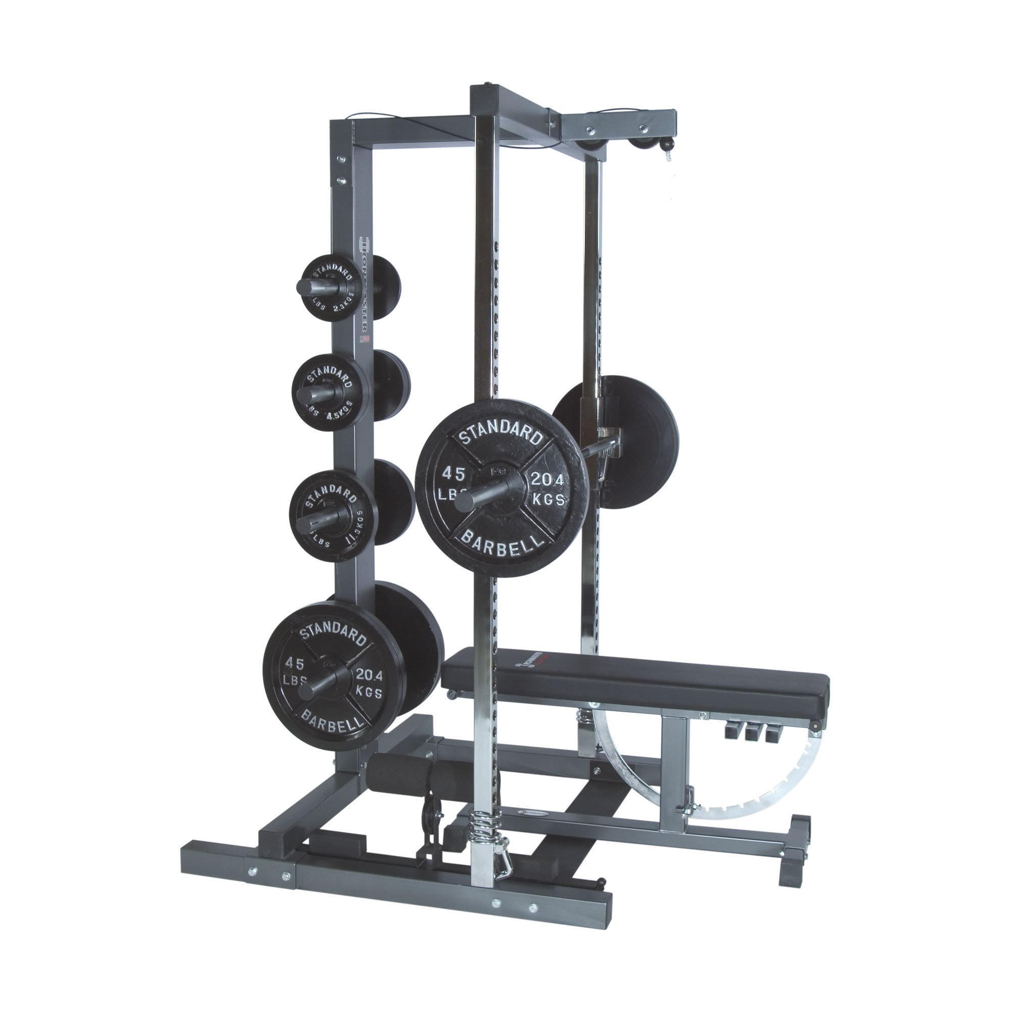 weights york and fts bench olympic weight combo strength products savage