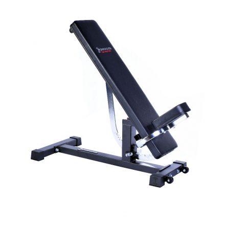 Astounding Super Bench Ironmaster Uk Short Links Chair Design For Home Short Linksinfo