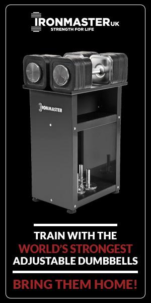 Ironmaster UK